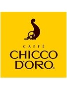 Chicco d'Oro Shop