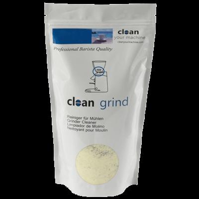 Clean Grind Mühlenreiniger 500g