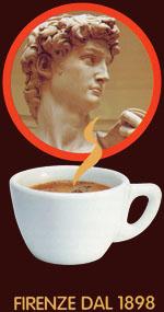 Manaresi Caffe
