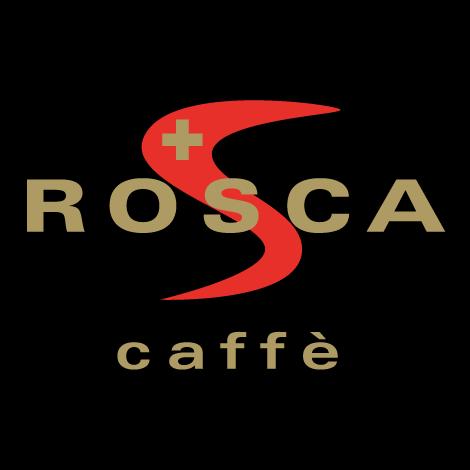Rosca Caffe