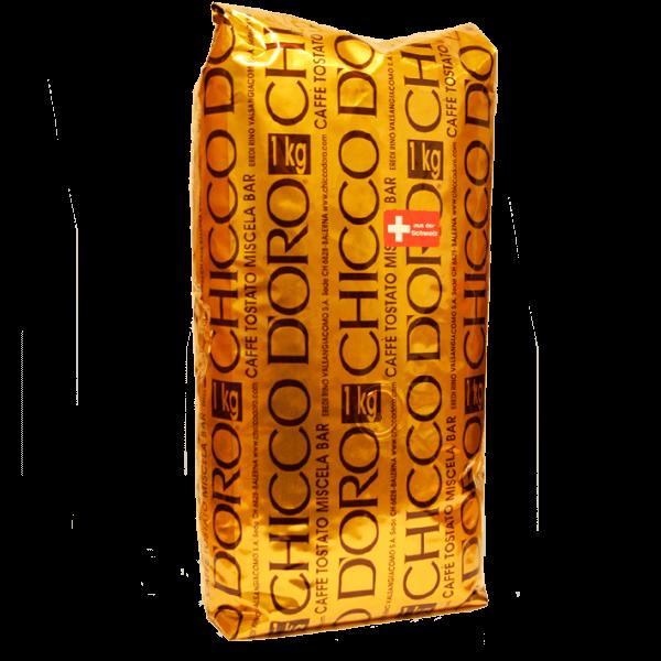 Chicco d'Oro Miscela Bar 1kg