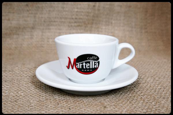 Martella Kaffeetasse